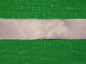 косая полоска ткани