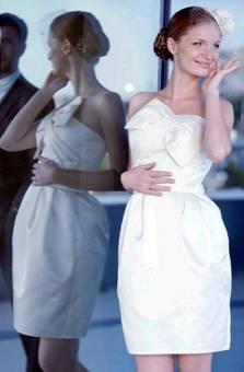 платья с открытой спиной или грули