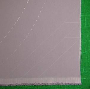 как сделать рулик из ткани